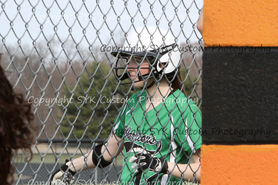 WBHS Softball at Marlington-34