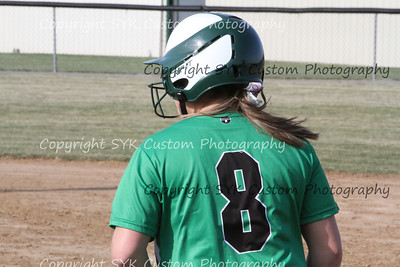 WBHS Softball at Marlington-111