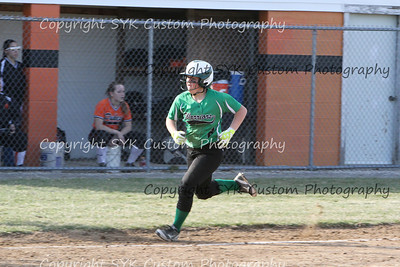 WBHS Softball at Marlington-116