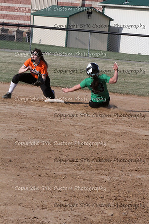 WBHS Softball at Marlington-81