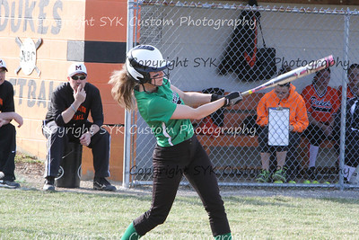 WBHS Softball at Marlington-114