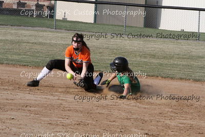 WBHS Softball at Marlington-104