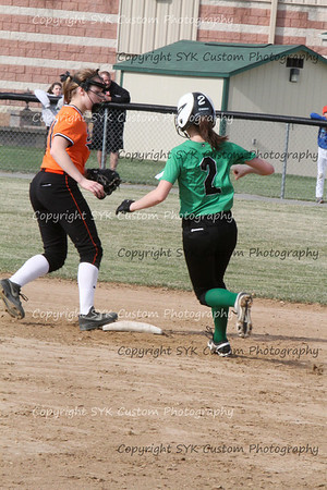 WBHS Softball at Marlington-53