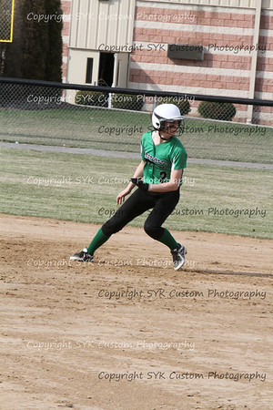 WBHS Softball at Marlington-55