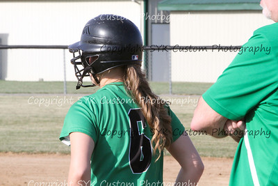 WBHS Softball at Marlington-103
