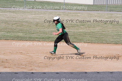 WBHS Softball at Marlington-12