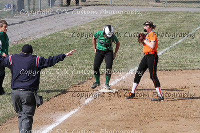 WBHS Softball at Marlington-15