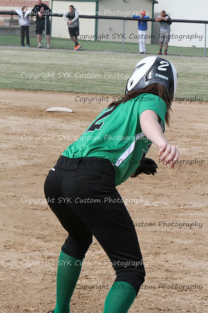 WBHS Softball at Marlington-52