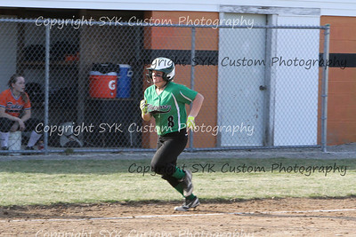 WBHS Softball at Marlington-115