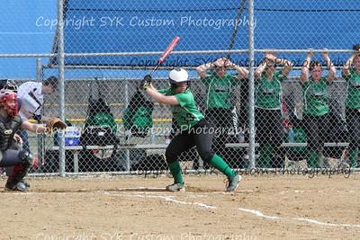 WBHS Softball at Northwest-179