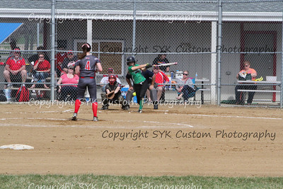 WBHS Softball at Northwest-190