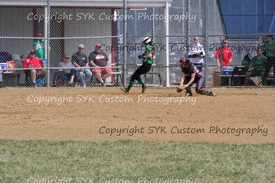 WBHS Softball at Northwest-107