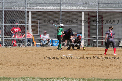 WBHS Softball at Northwest-108