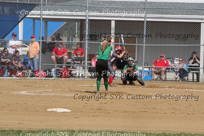 WBHS Softball at Northwest-192