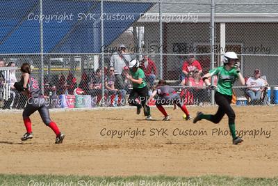 WBHS Softball at Northwest-127