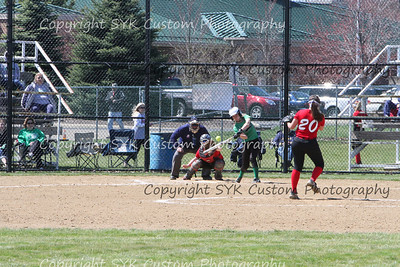 WBHS Softball vs Canfield-88
