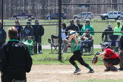 WBHS Softball vs Canfield-143