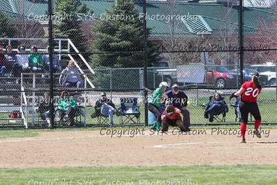 WBHS Softball vs Canfield-95