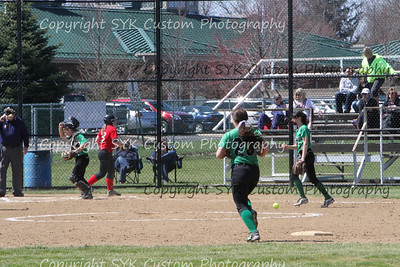 WBHS Softball vs Canfield-46