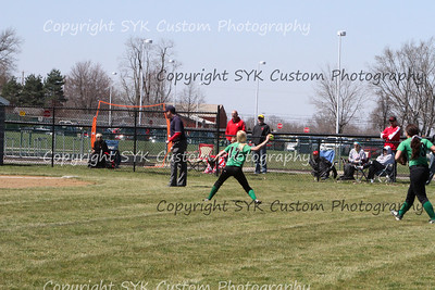 WBHS Softball vs Canfield-44