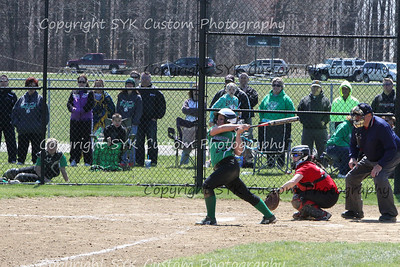 WBHS Softball vs Canfield-173
