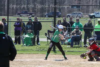 WBHS Softball vs Canfield-148