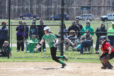 WBHS Softball vs Canfield-153