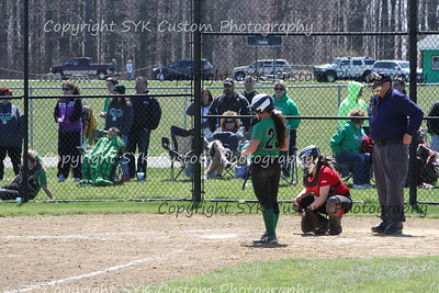 WBHS Softball vs Canfield-155