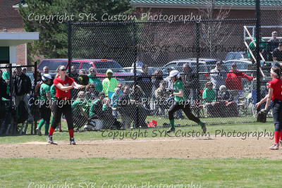 WBHS Softball vs Canfield-108