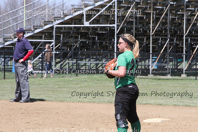 WBHS Softball vs Canfield-179