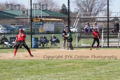 WBHS Softball vs Canfield-119