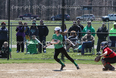 WBHS Softball vs Canfield-152