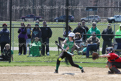 WBHS Softball vs Canfield-150