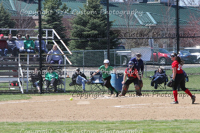 WBHS Softball vs Canfield-100