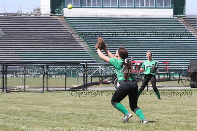 WBHS Softball vs Canfield-114