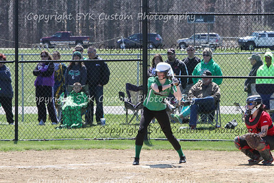 WBHS Softball vs Canfield-144