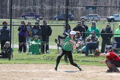 WBHS Softball vs Canfield-149