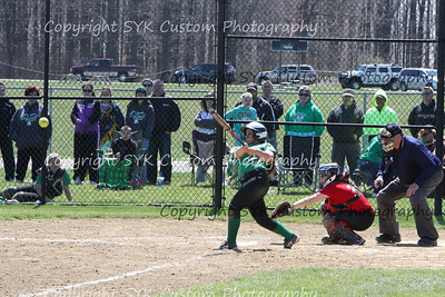 WBHS Softball vs Canfield-172