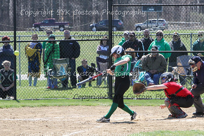 WBHS Softball vs Canfield-137
