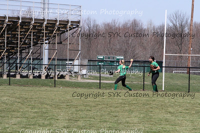 WBHS Softball vs Canfield-58