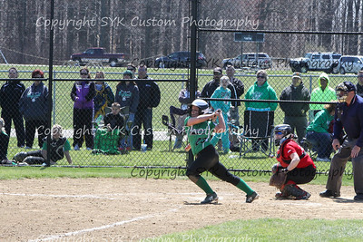WBHS Softball vs Canfield-174