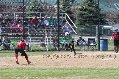 WBHS Softball vs Canfield-102