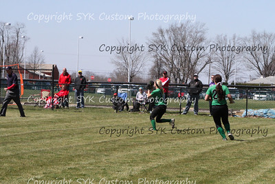 WBHS Softball vs Canfield-40