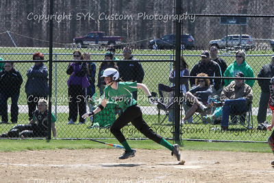 WBHS Softball vs Canfield-154
