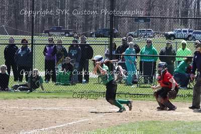 WBHS Softball vs Canfield-175