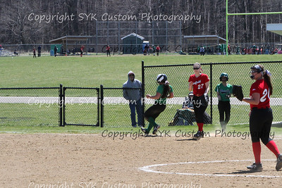 WBHS Softball vs Canfield-176