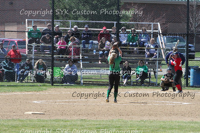 WBHS Softball vs Canfield-121