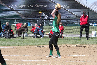 WBHS Softball vs Canfield-187