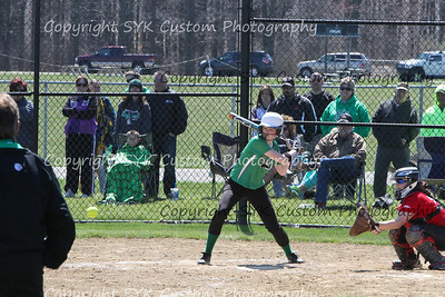 WBHS Softball vs Canfield-147