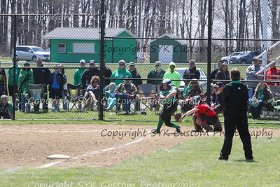 WBHS Softball vs Canfield-133